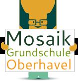Mosaik Grundschule Hohen Neuendorf